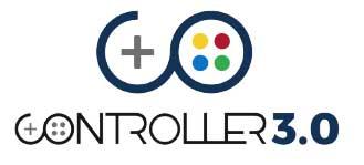 Controller és una aplicació desenvoluapda per Marta Quintana