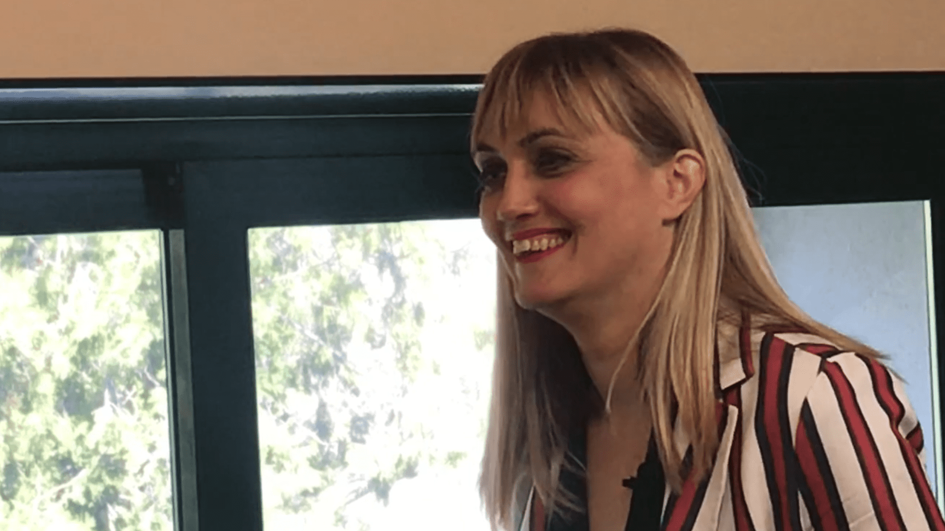 Marta Quintana ens parla del futur del sector agroalimentari